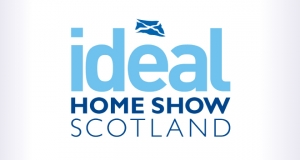 Kestrel Products on Display at Scotland's Biggest Home Show