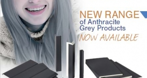 Are you going grey?