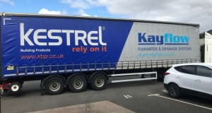Kestrel's investment pays off for customers