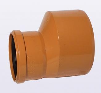 Kayflow Underground Drainage System - 110mm